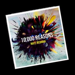 MR10kReasons[9]
